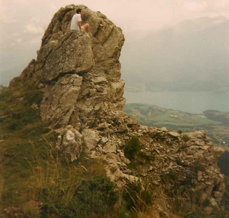 Quelques photos de nos petites vacances dans les Hautes Alpes 2810