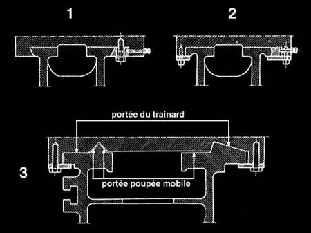 Tour métaux bâti béton - Page 4 Banc-d11