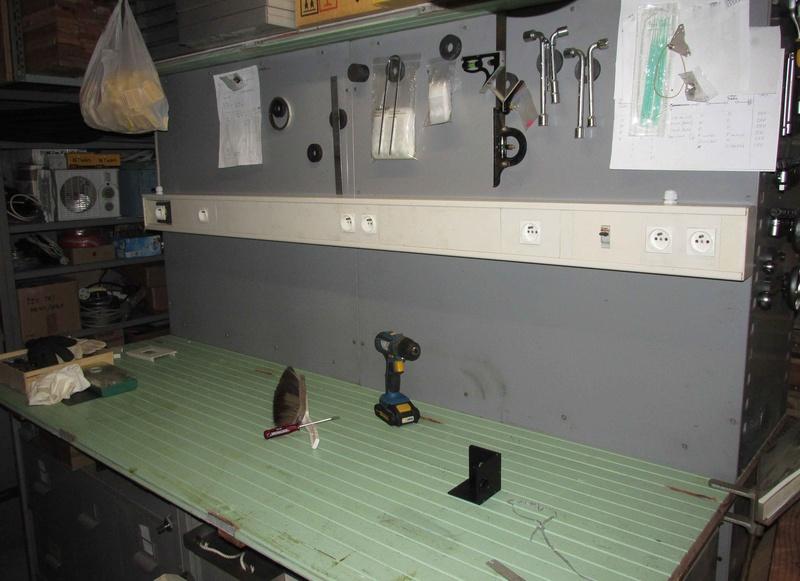 Il était une fois 30 m2 - Page 4 Img_2820