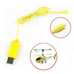 autre chargeur pour helicopter E/C 15 modelco ? Rc-hel10