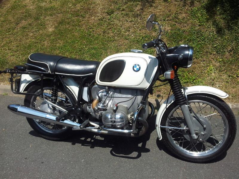 R75/5 1971 cafe racer ou bratstyle ou autre? 00e10