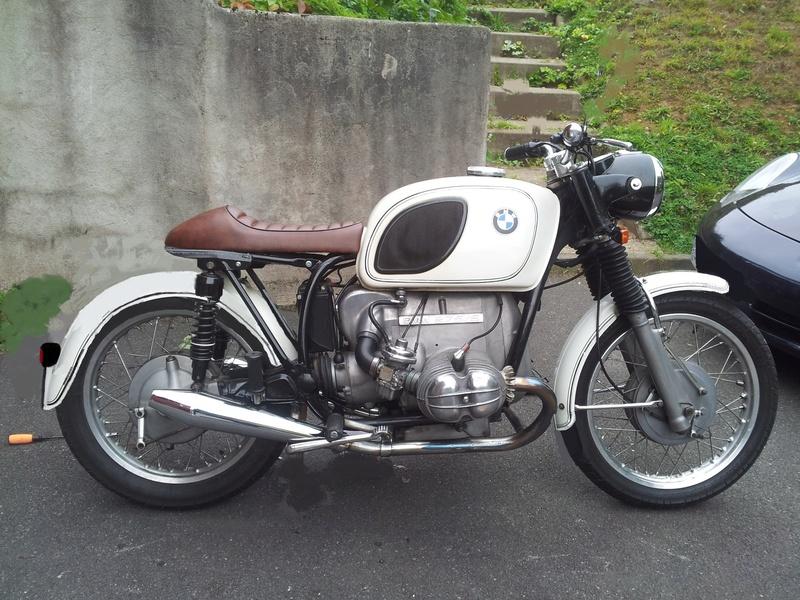 R75/5 1971 cafe racer ou bratstyle ou autre? 00q_br10