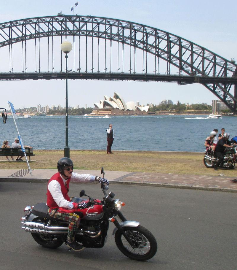 Sydney DGR 24 Sept Dgr_1310