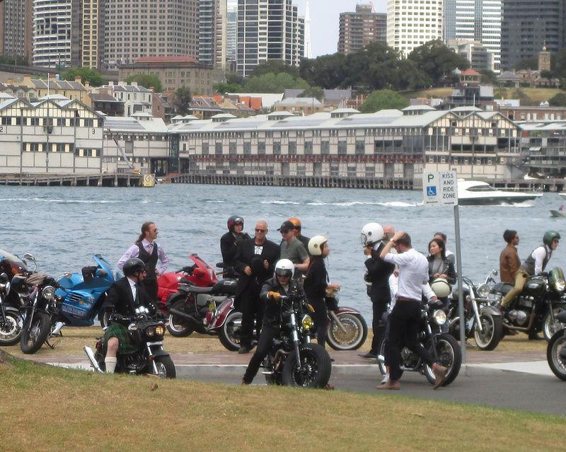 Sydney DGR 24 Sept Dgr_1810