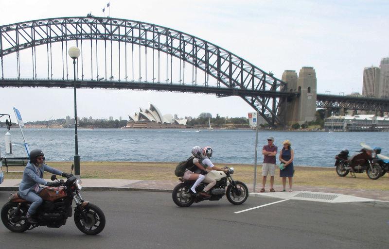 Sydney DGR 24 Sept Dgr_310