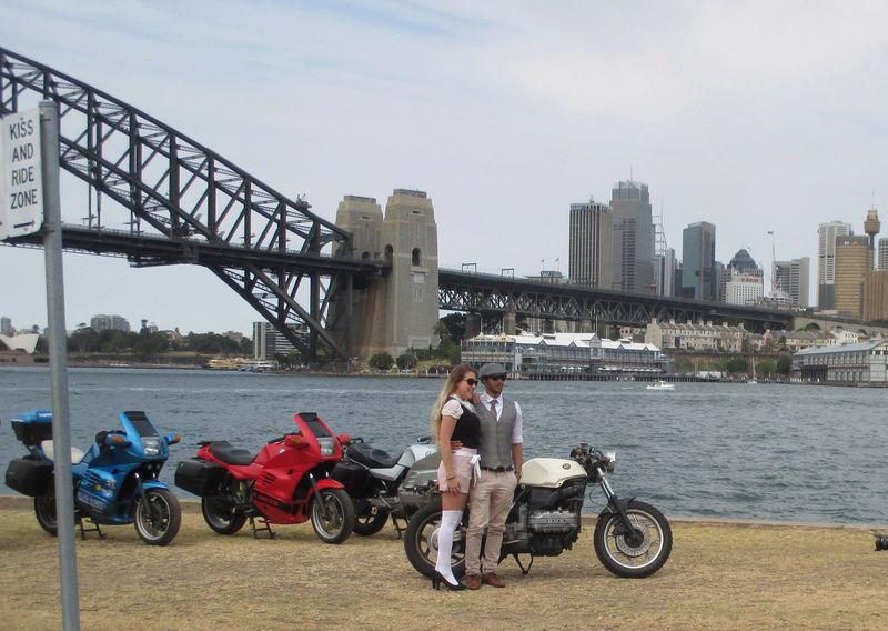 Sydney DGR 24 Sept Dgr_410