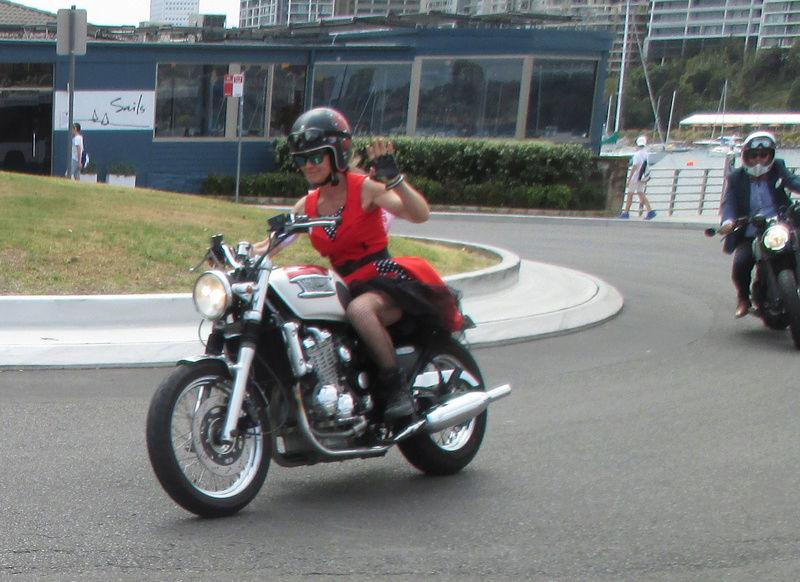 Sydney DGR 24 Sept Dgr_510