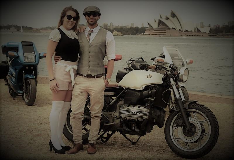 Sydney DGR 24 Sept Dsc_2710