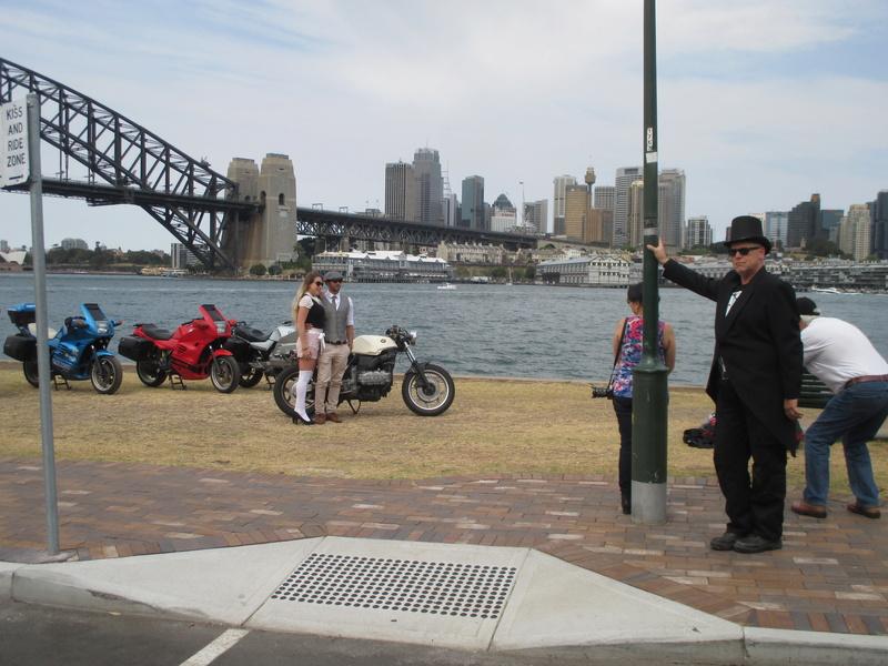 Sydney DGR 24 Sept Img_7711
