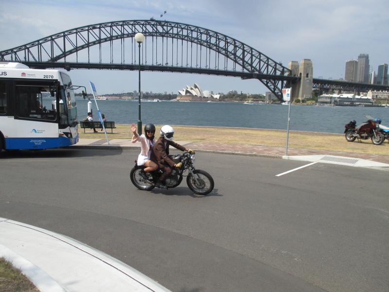 Sydney DGR 24 Sept Img_7712