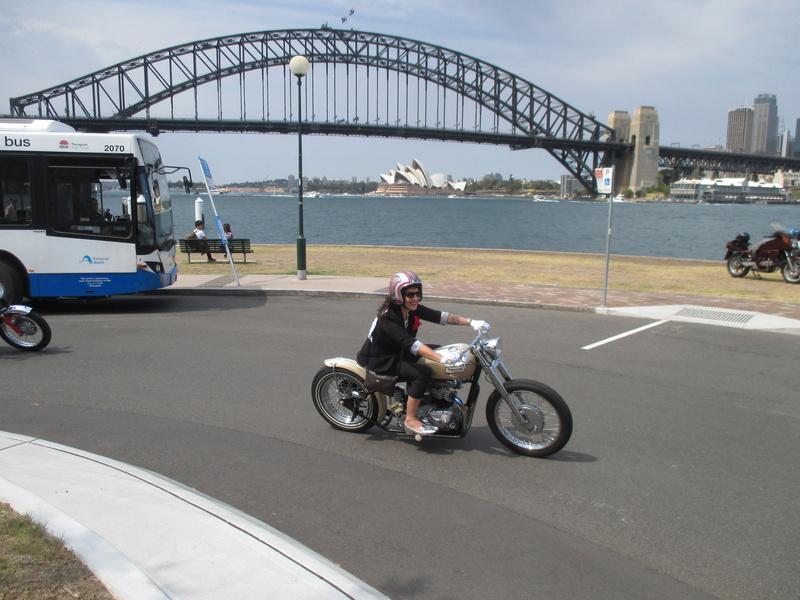 Sydney DGR 24 Sept Img_7713