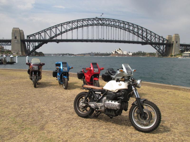 Sydney DGR 24 Sept Img_7714