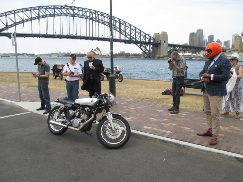 Sydney DGR 24 Sept Img_7715