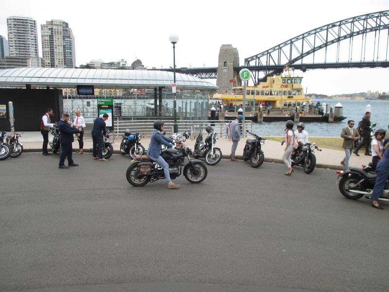 Sydney DGR 24 Sept Img_7810