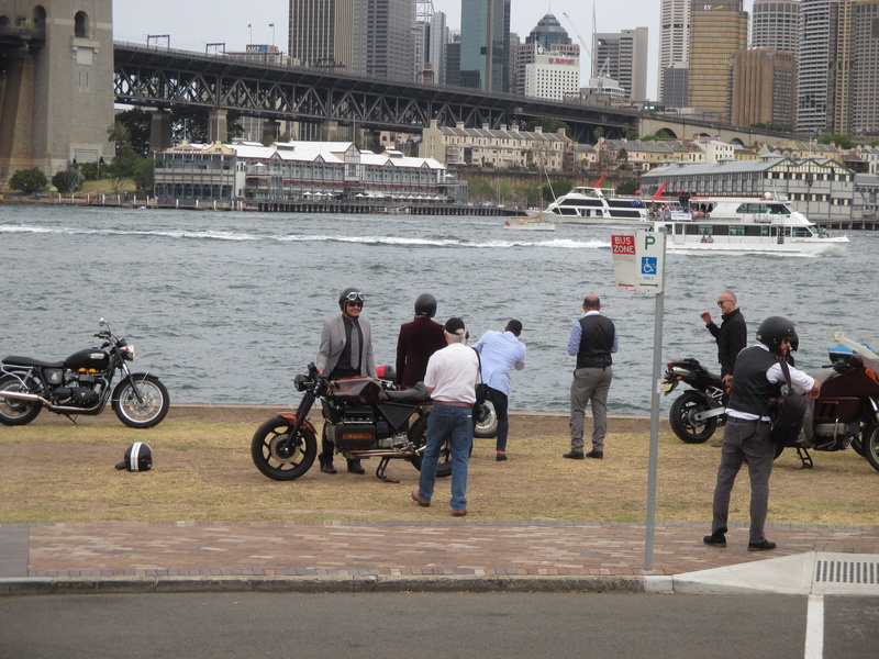 Sydney DGR 24 Sept Img_7913