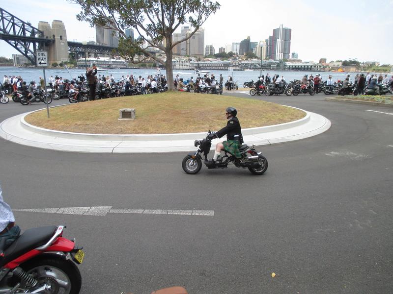 Sydney DGR 24 Sept Img_7914