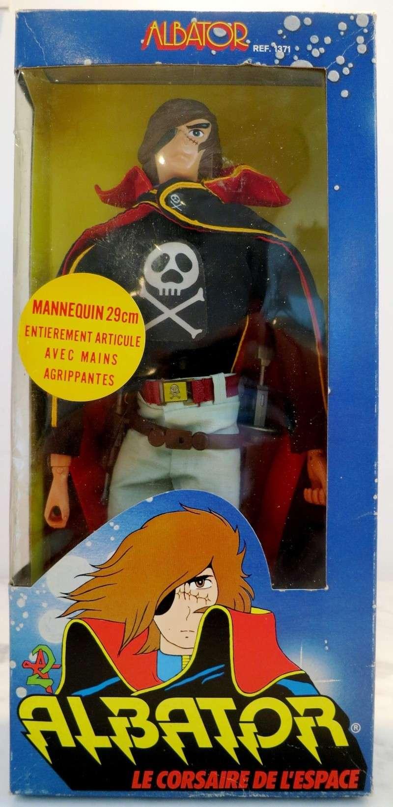 ALBATOR : les jouets vintage (CEJI, Orli etc...) Img_1110