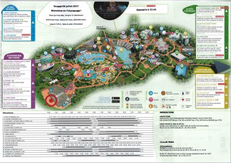 Plans de visite, signalétique et orientation - Page 26 Map_0810