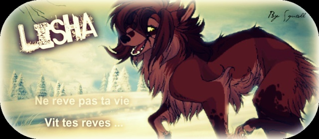Le renard fou est parmi vous :D  Pizap_28