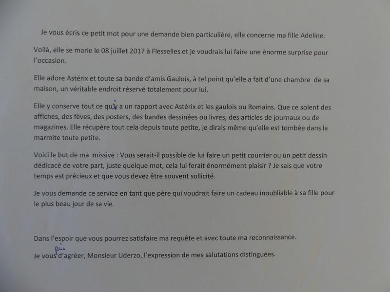 Acquisitions de Tigresseadeline 2017 - Page 3 P1010010