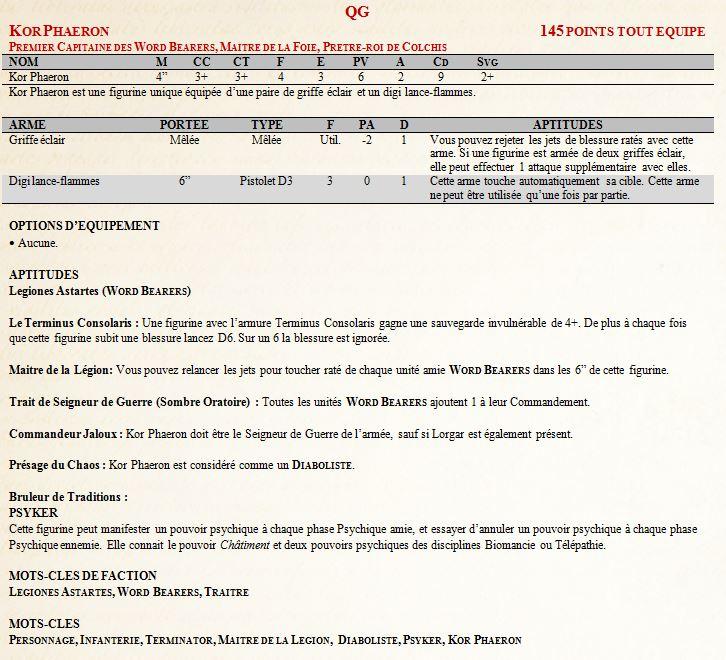 [Règles] Projet Horus Heresy V8 : Word Bearers  Khor_p10