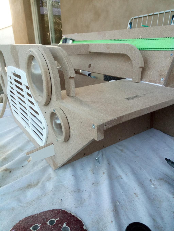 Une Mini-Moke en bois pour ma petite fille ! - Page 3 Img_2034