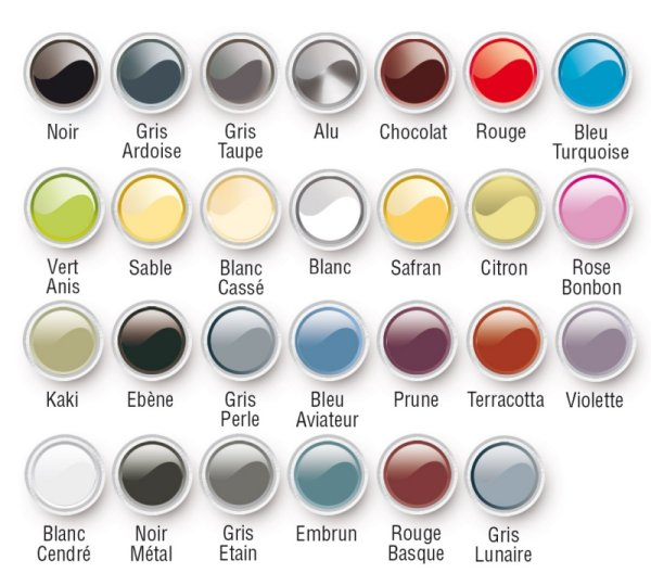 Besoin de conseils pour choix de couleurs pour repeindre ma cuisine en stratifié Nuanci10