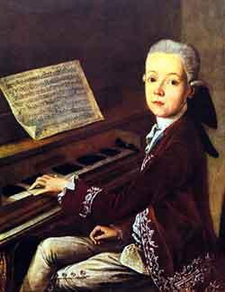 Séance exceptionnelle du mardi 1 août : Jdr Mozart10
