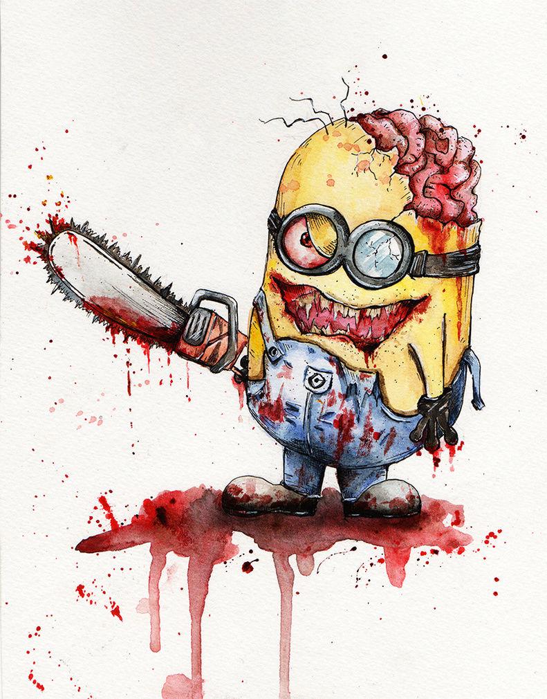 Mardi 8 aout Walking dead : à la recherche de vivres et de médocs !!!! Zombie10