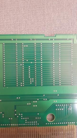 Problème son sur Sengoku MVS 16014014