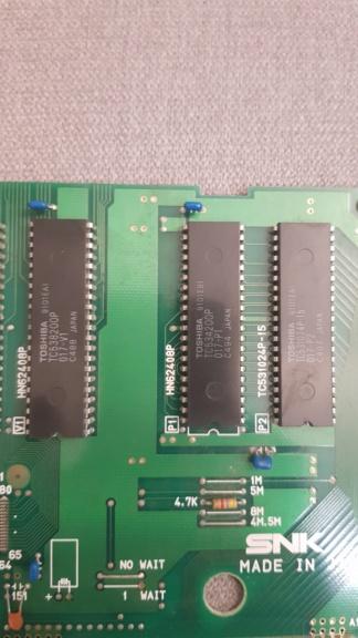 Problème son sur Sengoku MVS 16014110