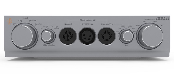 New flagship Stax amplifier - Pagina 3 Ifi0211