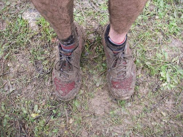 Pour les amateurs de trail et de course à pied Diapo_11