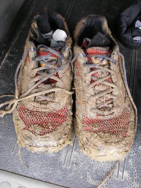 Pour les amateurs de trail et de course à pied Diapo_12