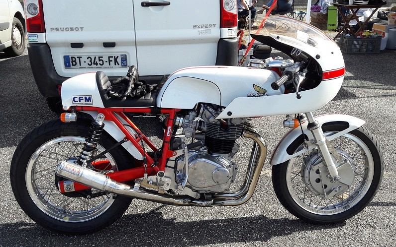 [Sorties] Bretagne Moto classic 16 Juillet 2017 - Page 4 20170713
