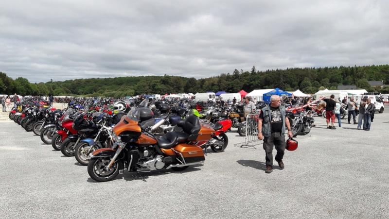 [Sorties] Bretagne Moto classic 16 Juillet 2017 - Page 4 20170715