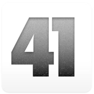 Le comptoir 4110