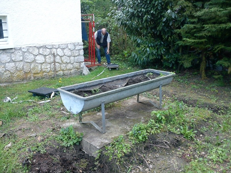 Un Phare dans son jardin !!!! Dsc00210