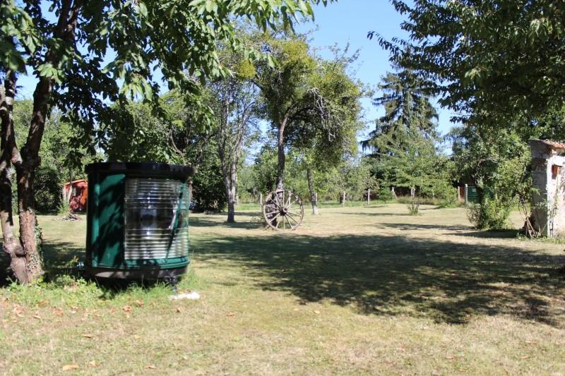 Un Phare dans son jardin !!!! Img_1910