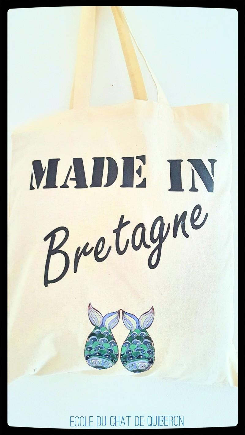 Les totes bags.. sacs à tout faire, au profit de l'ECQ! En édition limitée! - Page 4 Fotor_23