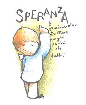 ciao sono Gioia Speran14