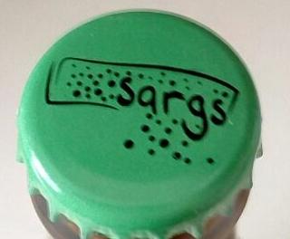 CERVEZA-065-SARGS  (4) Sargs10