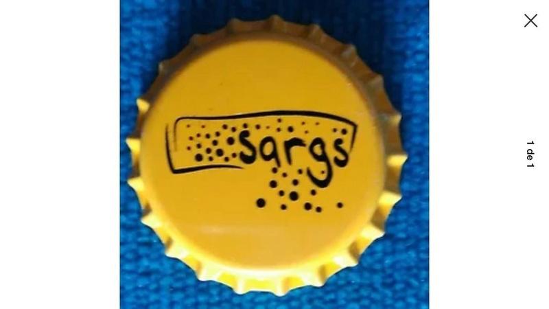CERVEZA-065-SARGS  (4) Sargs110