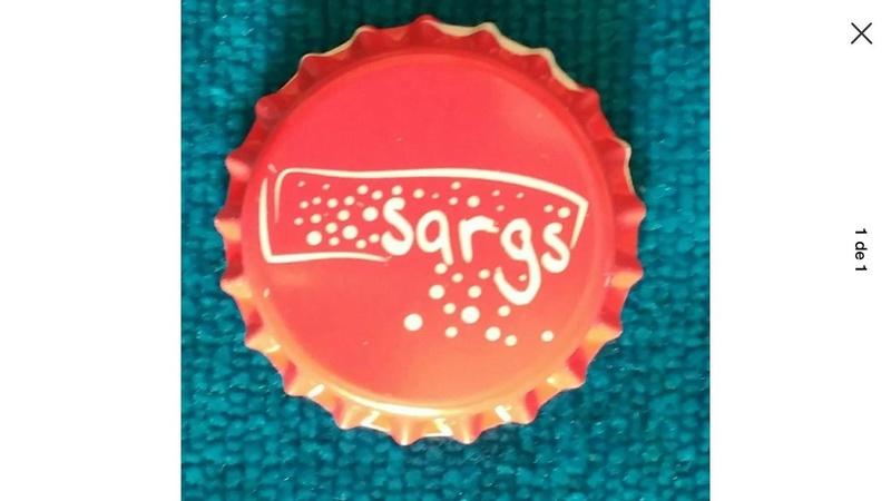 CERVEZA-065-SARGS  (4) Sargs310