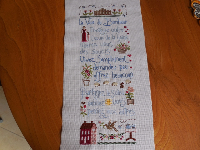 """""""jardin privé"""" de Lylianne - Page 2 Dscn4120"""