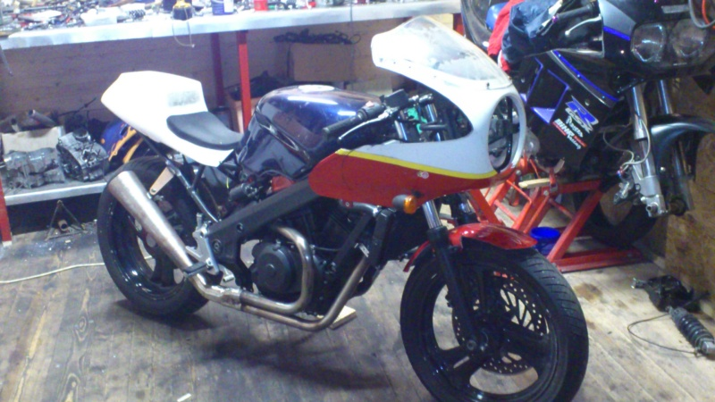 Vends Honda NTV 900€ Ntv_ca10