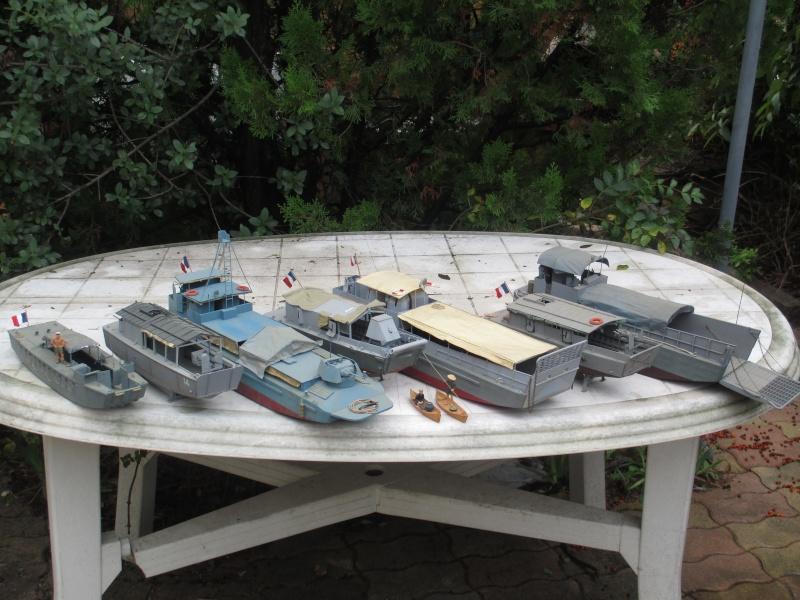 Flottille en Indochine au 1/72e Img_0516
