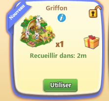 Griffon Captur84