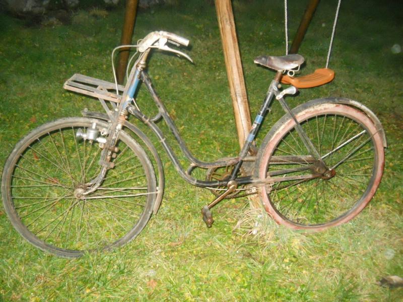 Peugeot  col de cygne 1935-39 2012-131