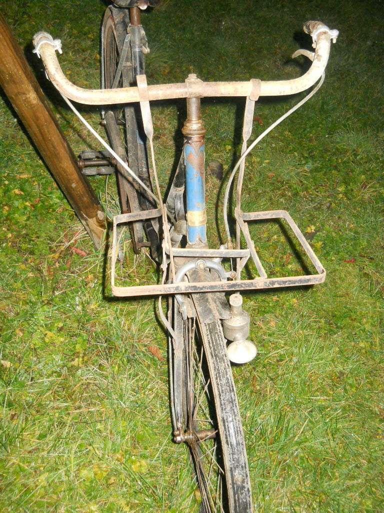 Peugeot  col de cygne 1935-39 2012-132